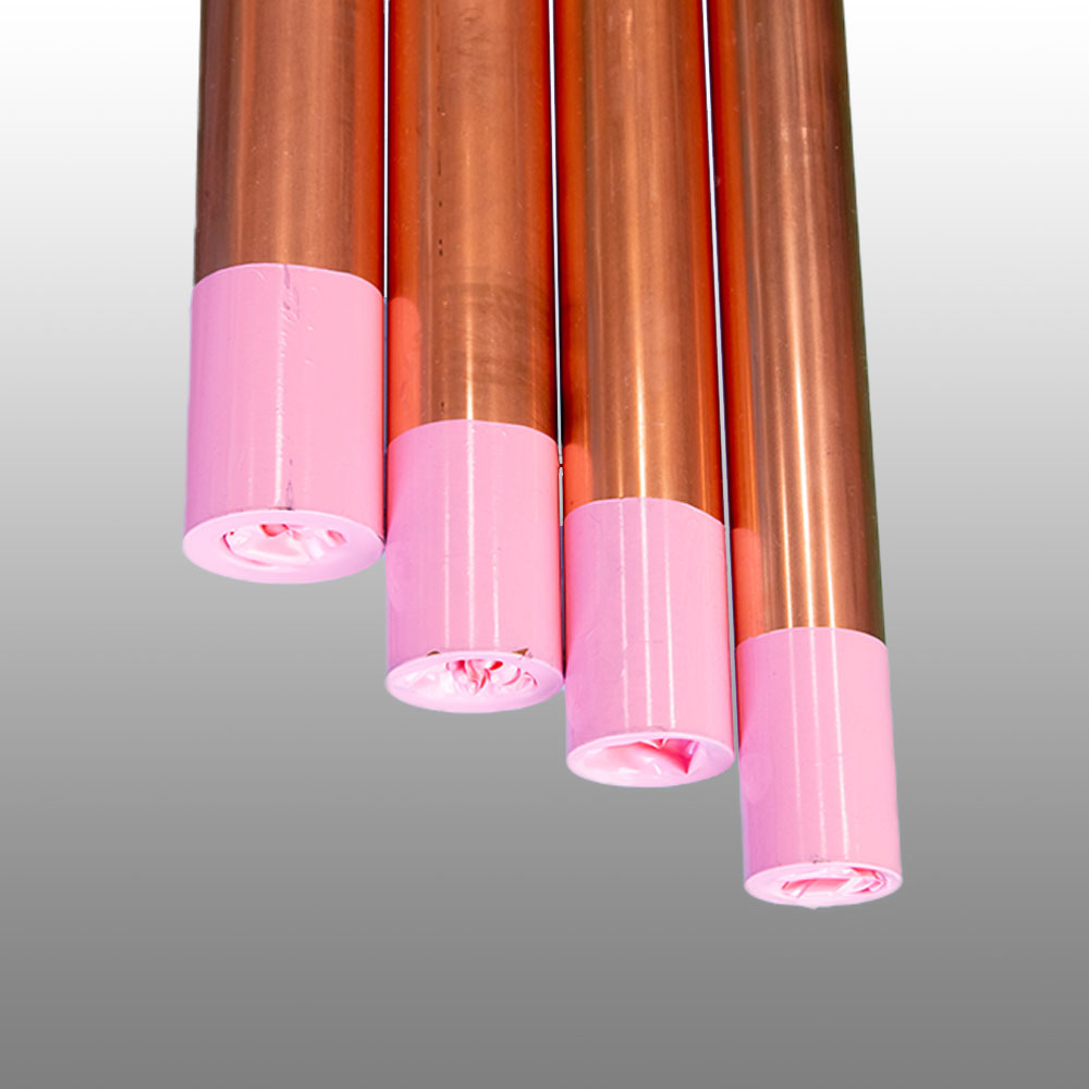 copper_01